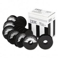 IBM infoprint 6500 lint 41u1680 (6)