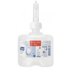 Toiletbrilreiniger Tork Premium S2 475ml (8)