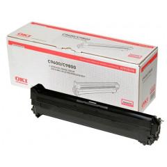 Drum Oki Color Laser 42918106 C9600dn 30.000 pag. MAG