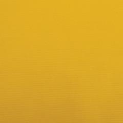 Kraftpapier Canson 68X300cm 65gr geel