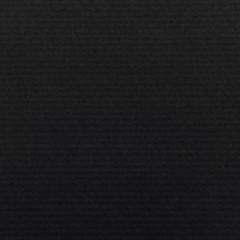 Kraftpapier Canson 68X300cm 65gr zwart
