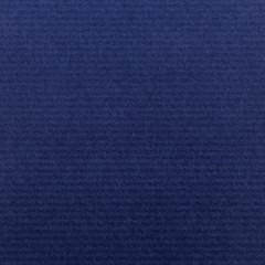 Kraftpapier Canson 68X300cm 65gr blauw