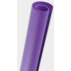 Kraftpapier Canson 68X300cm 65gr violet