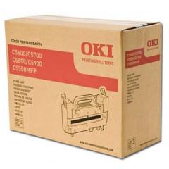 Fuser kit Oki Color Laser 43363203 MC560dn 60.000 pag.