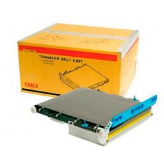 Riemeenheid Oki Color Laser 43363412 MC560dn 60.000 pag.