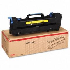 Oki C3300/C3520MFP/ MC350 fuser unit standard