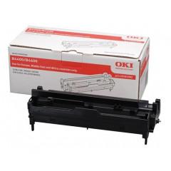 OKI laser B4400/4600 drum BK 43501902