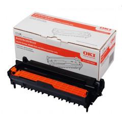 Drum Oki Mono Laser 43979002 B430d 19.800 pag. BK