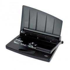 Inbindmachine GBC WireBind W15 manueel voor metalen inbindringen