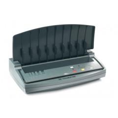 Inbindmachine GBC ThermaBind T400 voor thermische inbindomslagen