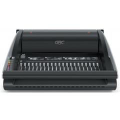 Inbindmachine GBC CombBind C200 manueel voor plastic bindruggen
