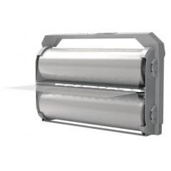 Film cartridge GBC voor automatische lamineermachine Foton 30 100µ
