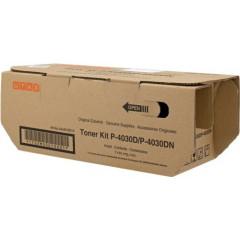 Toner Utax Mono Laser 4434010010 P4030 12.500 pag. BK