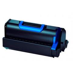 OKI laser B721/B731 toner BLACK 45488802