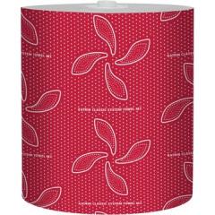 Handdoek Katrin voor dispenser papier 2-laags 160m (6)