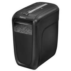 Papiervernietiger Fellowes Powershred 60Cs Cross Cut
