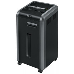 Papiervernietiger Fellowes Powershred 225Ci Cross Cut