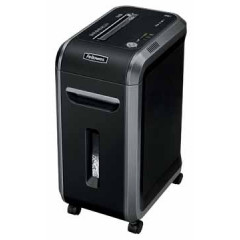 Papiervernietiger Fellowes 99CI Cross Cut