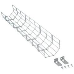 Kabelgoot R-Go Basic 75cm