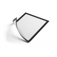 Ophangtas Durable Duraframe Magnetic A3 zwart (5)
