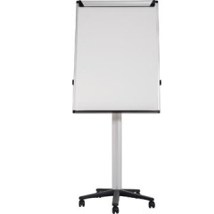 Flipchart Bi-Office Earth-It mobiel 70x100cm