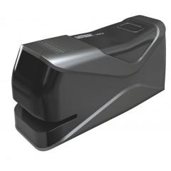 Elektrische nietmachine Rapid Fixativ 20EX 20 vel zwart