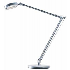 Bureaulamp Hansa Led 4 You LED-lamp metaal