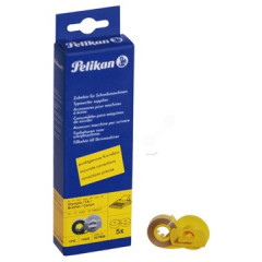 Lift-off-tape Pelikan  GR. 143/5 (5)
