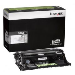 Lexmark laser MS310D drum BK 50F0Z00