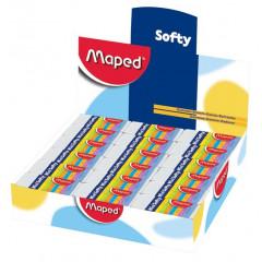 Gom Maped Softy mini