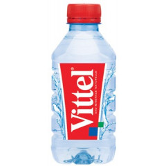 Water Vittel 33cl PET (24)