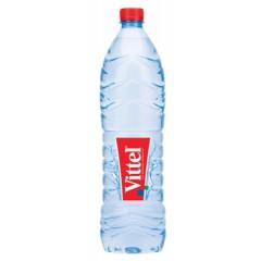 Water Vittel 1,5l PET (6)