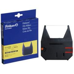 Correctielint Pelikan GR. 154C zwart