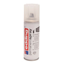 Primer Edding 5200 Permanent Spray Universeel