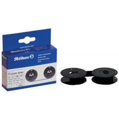 Pelikan nylontape, GR 1D, zwart (OEM 520833)