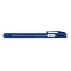 Gompen Staedtler Mars Plastic 528 navulbaar blauw