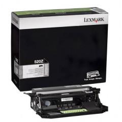 Lexmark laser MS 810N drum BK