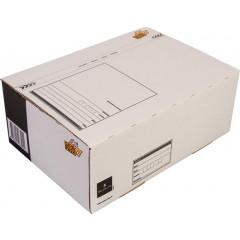 Postpakketdoos Cleverpack 305x215x110mm (5)