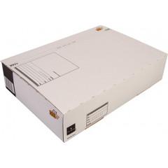 Postpakketdoos Cleverpack 430x300x90mm (5)