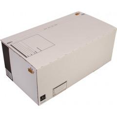 Postpakketdoos Cleverpack 486x250x185mm (5)