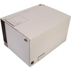 Postpakketdoos Cleverpack 485x369x269mm (5)