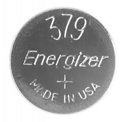 Knoopcelbatterij Energizer 379 1,5V
