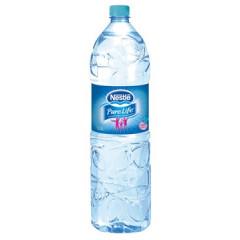 Water Nestlé Aquarel fles 1,5l (6)