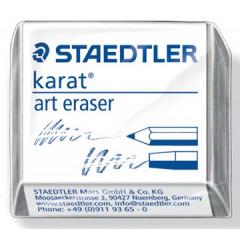 Kneedgom Staedtler 5427