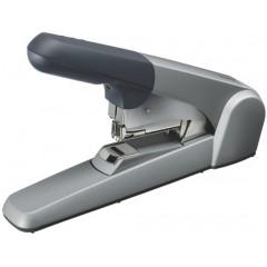 Flatclinch nietmachine Leitz zilver 60 vel (5552008)