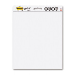 Wall Pad Post-it 61x51cm 20vel (2)