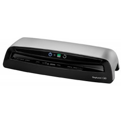 Lamineermachine Fellowes Neptune 3 A3