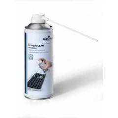 Persluchtreiniger Durable powerclean standaard (579619)