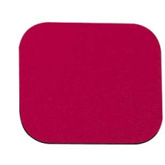 Muismat Fellowes rood