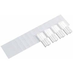 Ruiters voor hangmap Jalema 65mm transparant (25)